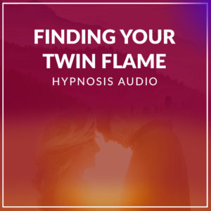 Twin Flame - Miracle Hypnosis Online